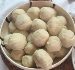 cooked-dumplings
